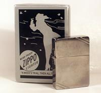 http://zippocollector.ru/wp-content/uploads/2009/07/1935_replica_box.jpg