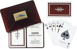 http://zippocollector.ru/wp-content/uploads/2009/07/cards_deck.jpg